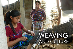 weaving culture block again