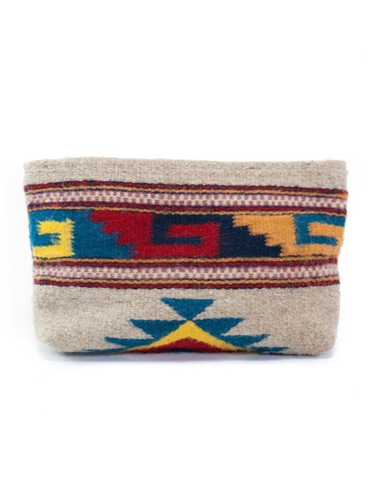 GEWEVEN CLUTCH <br>MEXICO