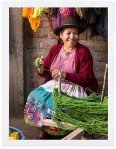 Bolivia_Artisan_large