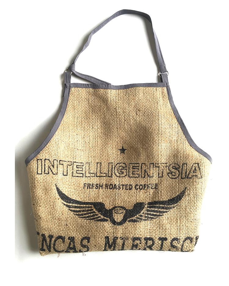 JUTEN SCHORT<br>NICARAGUA