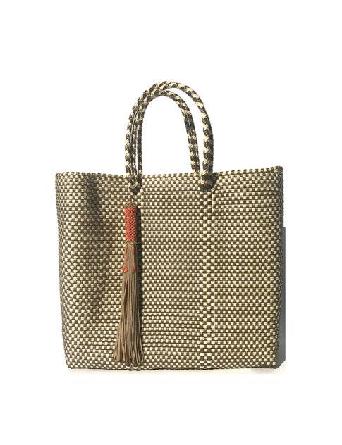 d287869e935 handtassen en schoudertassen Archives - Marie's Fairtrade Shop